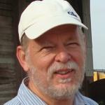 JochenMetschurat